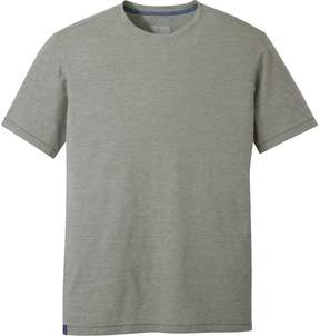 Outdoor Research Cooper Short-Sleeve T-Shirt - Men's