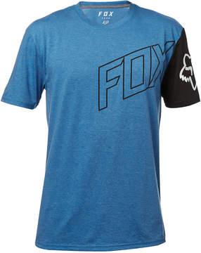 Fox Men's Moto Vation Tech T-Shirt