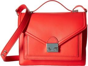Loeffler Randall Medium Rider Handbags