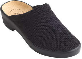 ARCOPEDICO Women's Light