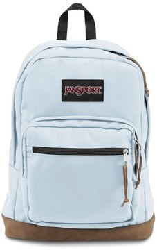 JanSport Right Pack Backpack - Blue