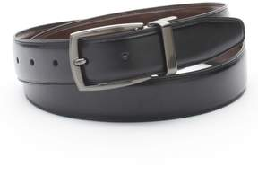 Croft & Barrow Men's Reversible Dress Belt