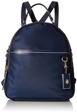 Tommy Hilfiger Backpack for Women Work Nylon