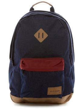 Dakine Detail 27L Backpack