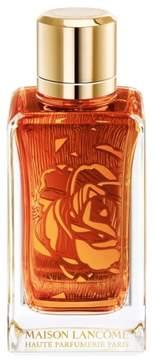 Lancome Maison Lancome - Oud Bouquet Eau De Parfum