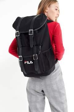 Fila Rucksack Backpack