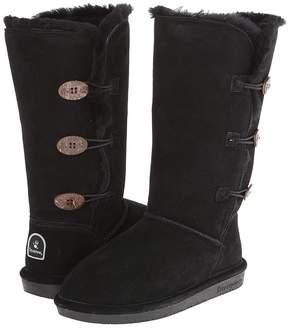 BearPaw Lauren Women's Boots
