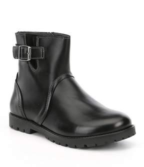 Birkenstock Stowe Booties