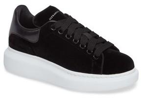 Alexander McQueen Women's Sneaker