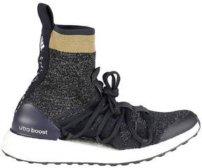 adidas by Stella McCartney Ultra Boost X Mid Sneakers
