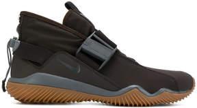 Nike Komyuter PRM sneakers