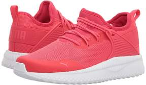 Puma Kids Pacer Next Cage AC Girls Shoes