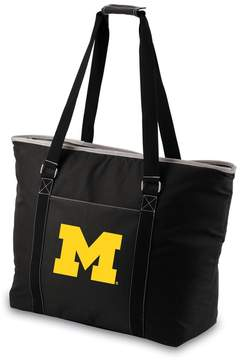 Picnic Time Tahoe Michigan Wolverines Insulated Cooler Tote