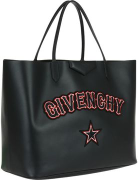 Givenchy Large Shopping Antigona Bag