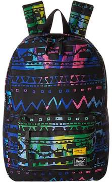 Herschel Winlaw Backpack Bags