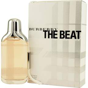 Burberry The Beat by Burberry Eau de Parfum Spray for Women 2.5 fl. oz.