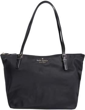 Kate Spade Maya Tote Bag