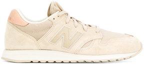 New Balance WL 520 sneakers
