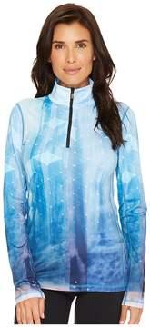 Bogner Fire & Ice Bogner Alexia2 Women's Clothing