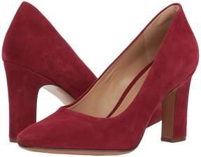 Naturalizer Gloria High Heels