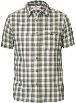 Fjallraven Sarek Shirt