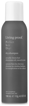 Living Proof Perfect Hair Day(TM) Dry Shampoo