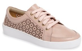 Klub Nico Women's Salena Sneaker