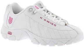 K-Swiss K Swiss ST329 CMF (Women's)