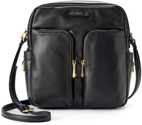 Rosetti Utiliti By Utiliti by Rush Hour Crossbody Bag