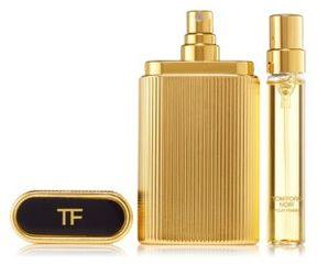 Tom Ford Noir pour Femme' Perfume Atomizer/1 oz.