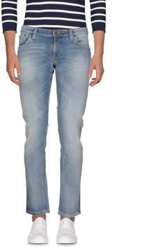 Nudie Jeans Jeans
