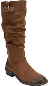 White Mountain Tall Boots - Dia