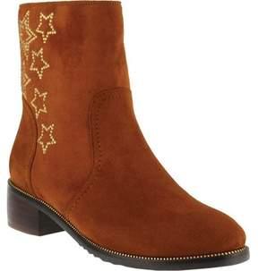 Azura Rikki Ankle Boot (Women's)