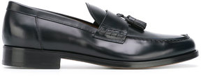 Doucal's Dante loafers