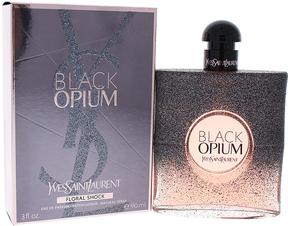Black Opium Floral Shock 3-Oz. Eau de Parfum - Women