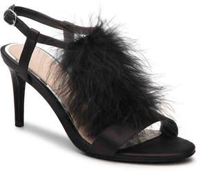 Kelly & Katie Nessi Sandal - Women's