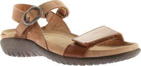 Naot Footwear Mozota Ankle Strap Sandal (Women's)