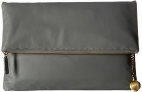 SJP by Sarah Jessica Parker - Goya Handbags