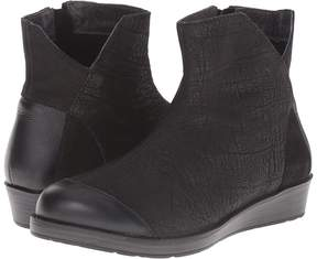 Naot Footwear Loyal Women's Boots