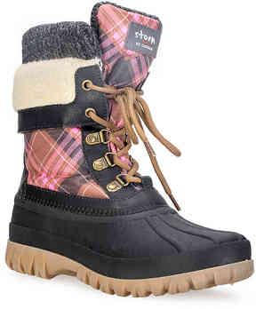 Cougar Women's Creek Duck Boot