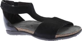 Naot Footwear Nala Flat Sandal (Women's)
