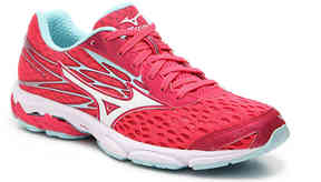 Mizuno Women's Wave Catalyst 2 Lightweight Running Shoe