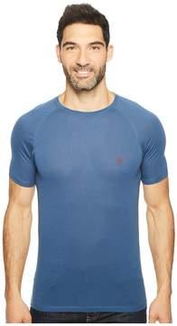 Fjallraven Abisko Trail T-Shirt Men's T Shirt