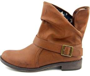 American Rag Womens Caden Closed Toe Ankle Fashion Boots.