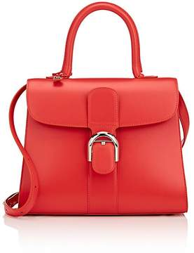 Delvaux Women's Brillant MM Satchel