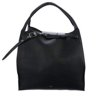 Celine Medium Big Bag
