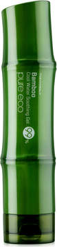 Tony Moly Tonymoly Pure Eco Bamboo Cool Water Soothing Gel