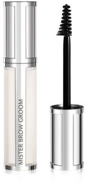 Givenchy Mister Brow Groom/0.18 oz.