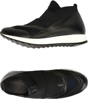 Pierre Darre' PIERRE DARRÉ Sneakers