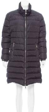 Moncler Orophin Hooded Coat